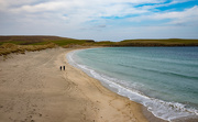 4th Apr 2019 - Beach Stroll