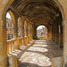 Old Market Hall, Chipping Campden by shepherdman