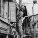 Kolkata: bit of a stretch by golftragic