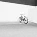 bike by kali66