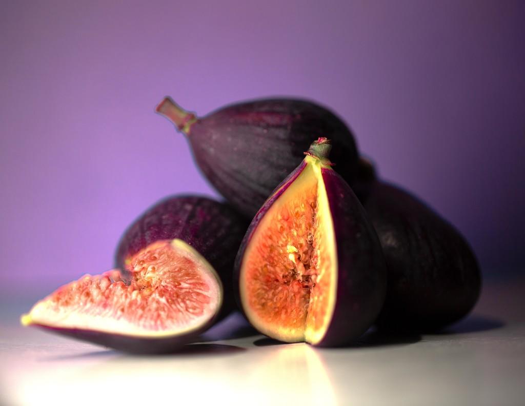 Purplely  fig by adi314