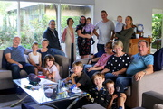 6th Apr 2019 - Gilbert Get Together