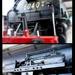 Locomotive, Steam 6040