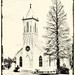 St. Gabriel Catholic Church by eudora