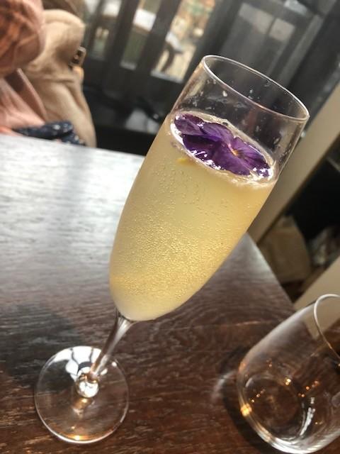 Cheers by nicolaeastwood