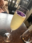 6th Apr 2019 - Cheers