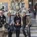 365 Meetup in Rome