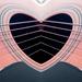 Heartstrings by m2016