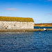 Hays' Dock