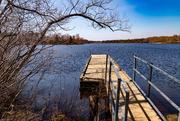 6th Apr 2019 - Parvin Lake