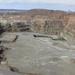 Quarry Panorama