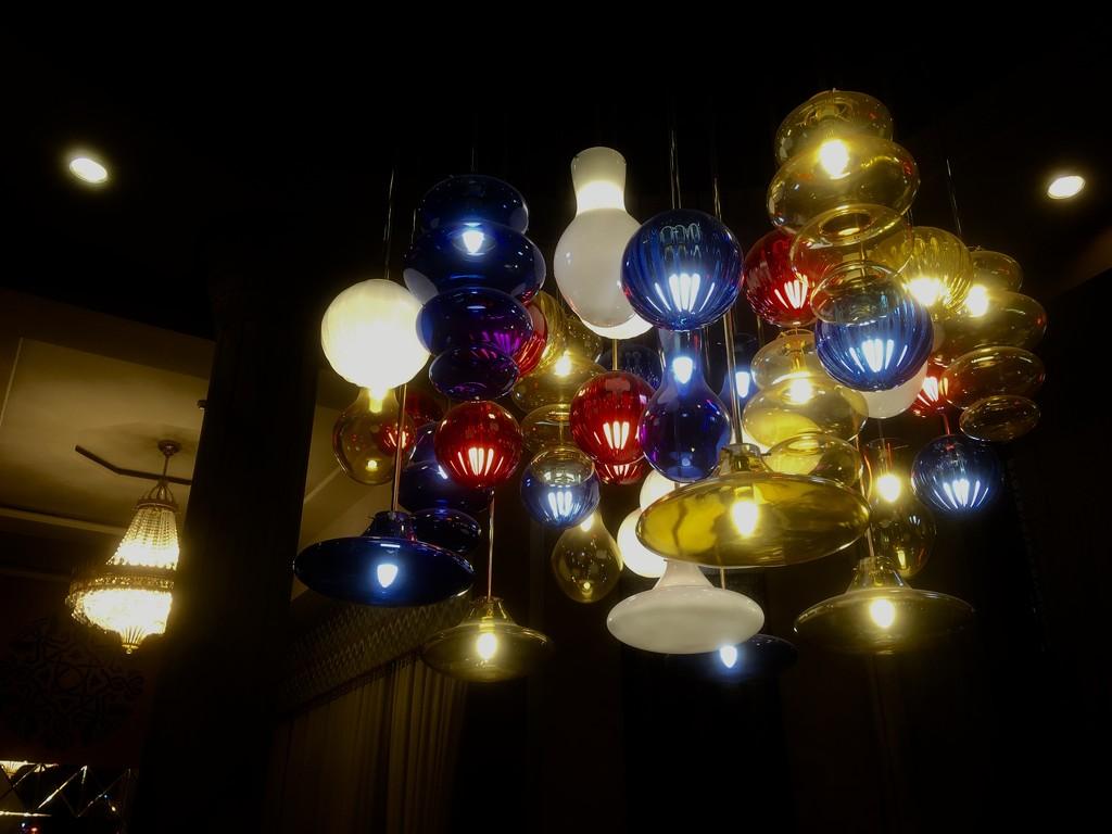 Lights by vincent24