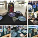 Ceramics in the Library