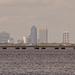 Jacksonville Skyline!