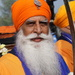 Vaisakhi celebrations by phil_howcroft