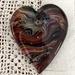 Murano Heart