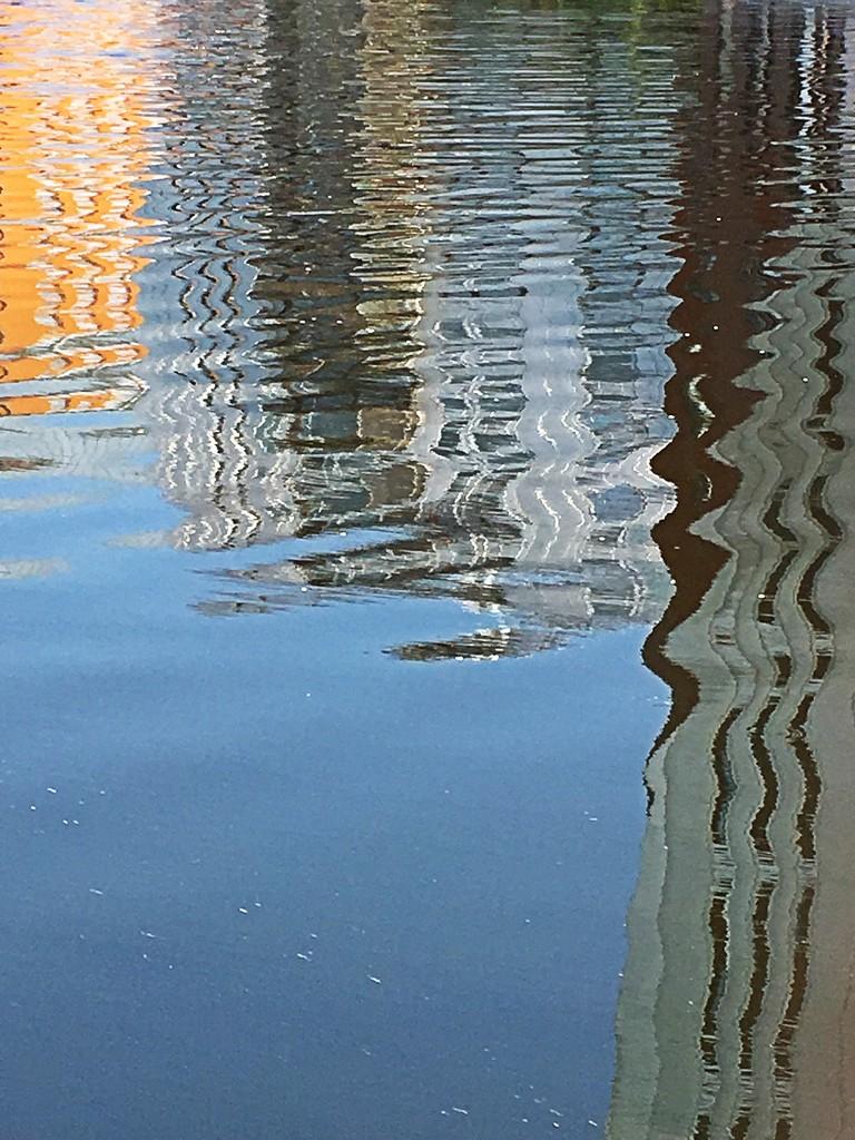 15-04 reflection by tstb13