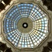Domed Atrium Tate Britain