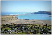 17th Apr 2019 - Port Waikato ..