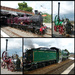 Steamfest Collage