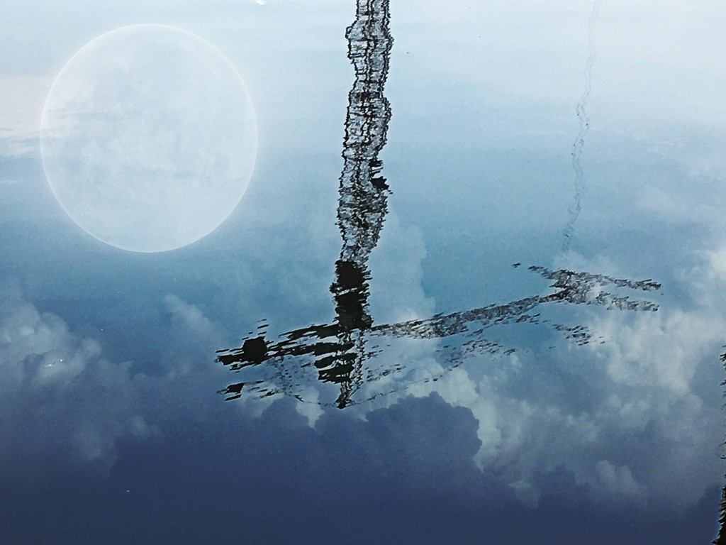 17-04 reflection3 by tstb13