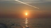 18th Apr 2019 - Sunrise