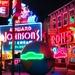 Neon City USA