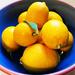 My Meyer Lemons Gift
