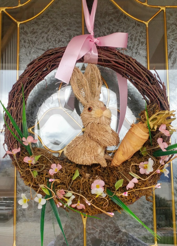 Happy Easter by harbie