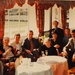 Treasure, 21.  Mum's 80th Birthday, 9 March 1999, Grand Island Hotel, Isle of Man