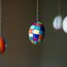 Handmade Easter