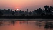 23rd Apr 2019 - Sunrise
