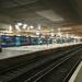 Night platforms