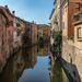 Mantova Canal