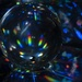 Lensball for 30 days by bizziebeeme