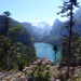 Gosausee by cmp