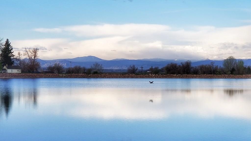 Beautiful Morning by irishmamacita10