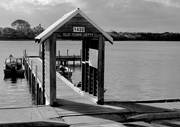 29th Apr 2019 - The Old Town Jetty _DSC0315