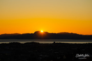 29th Apr 2019 - Sunrise
