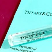 29th Apr 2019 - Perfume tester