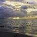 Rockingham Beach_DSC0330 by merrelyn
