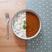 Dinner... by m2016