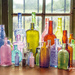 Variety of Bottles by lynne5477