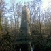 River Crane Shot Tower
