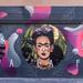 ¡Viva la Frida!