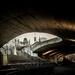 underground by adi314