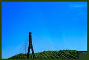 6th May 2019 - Veterans Memorial Bridge