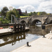 River Medway Series - 4 by peadar