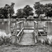 Another Jetty... by vignouse