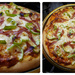 Pizza 2x